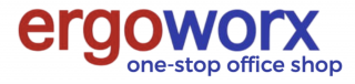 ergoworx online